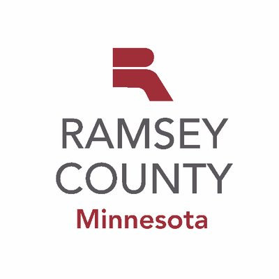 New Ramsey County Young Adult Resources