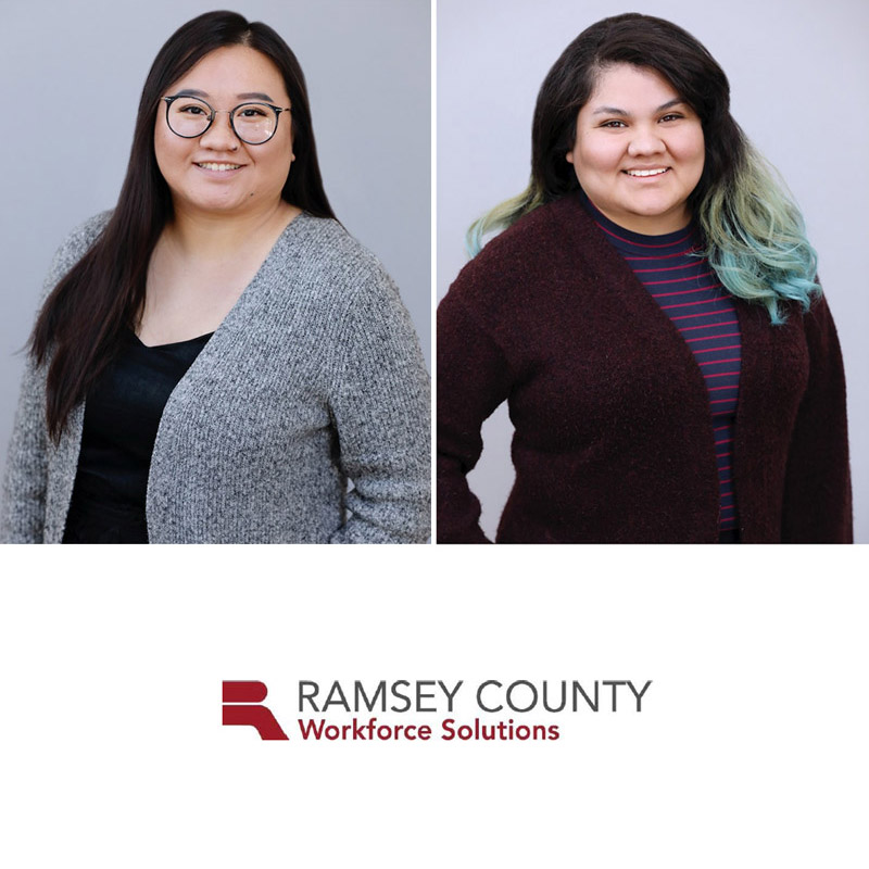 Ramsey County Public Sector Leadership Academy
