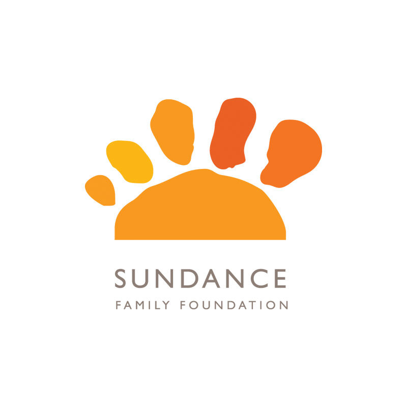Sundance Family Foundation Engages in Shareholder Advocacy