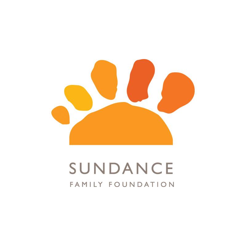 Sundance Family Foundation Engages in Shareholder Advocacy