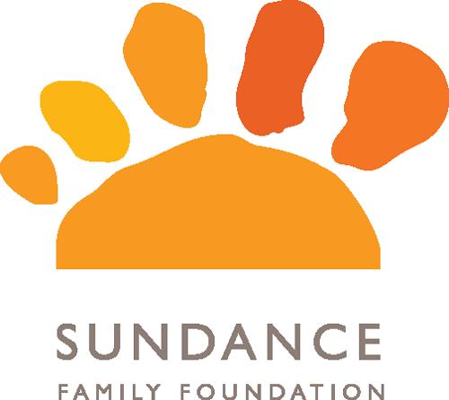 Sundance Family Foundation