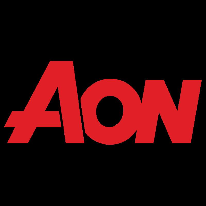 Aon's Innovative Apprentice Model